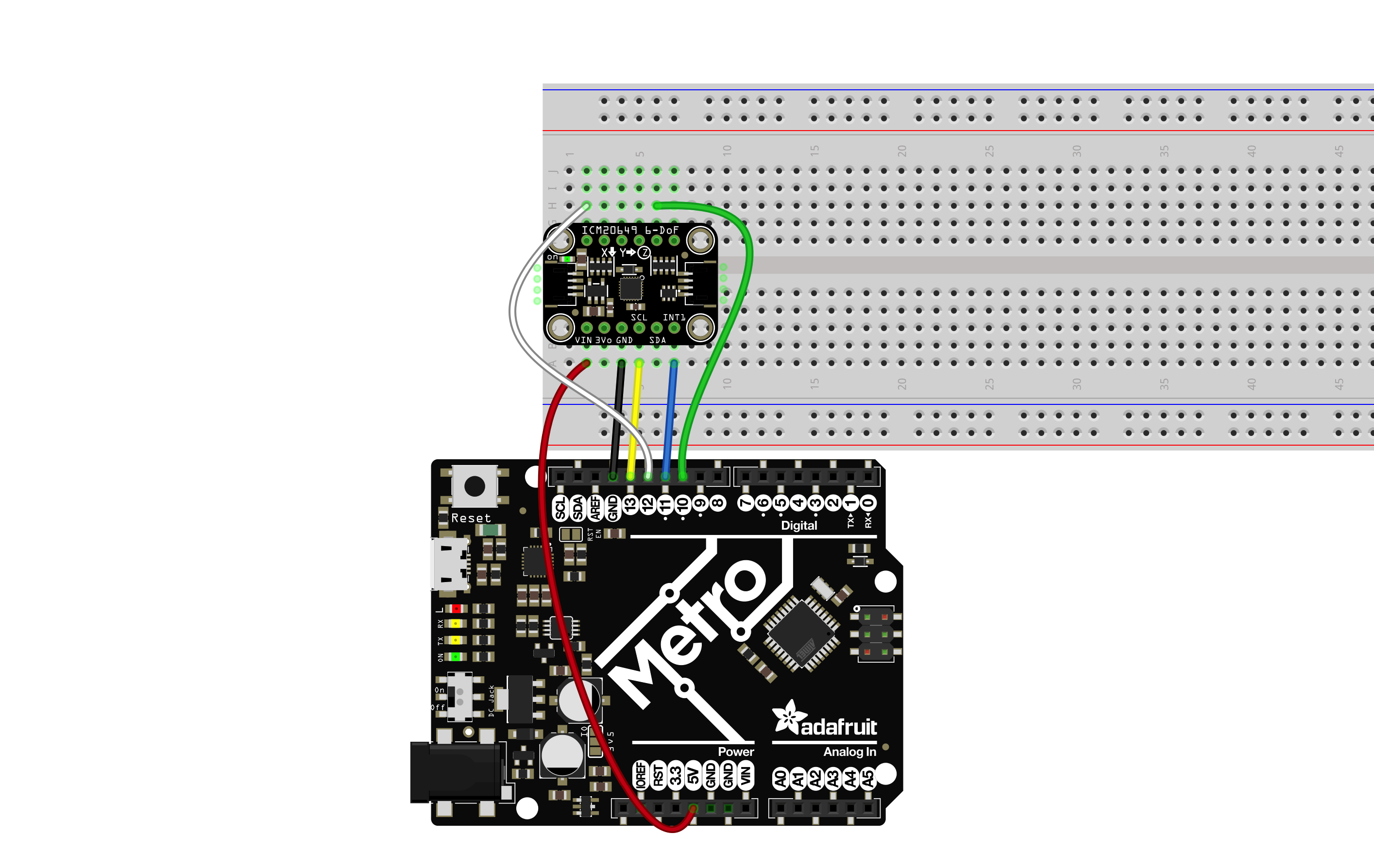 sensors_c_arduino_wiring_z_spi.png