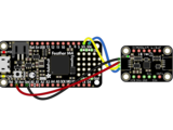 sensors_c_cp_feather_wiring_qt.png