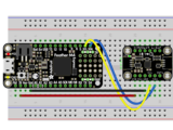 sensors_c_feather_wiring_bb.png