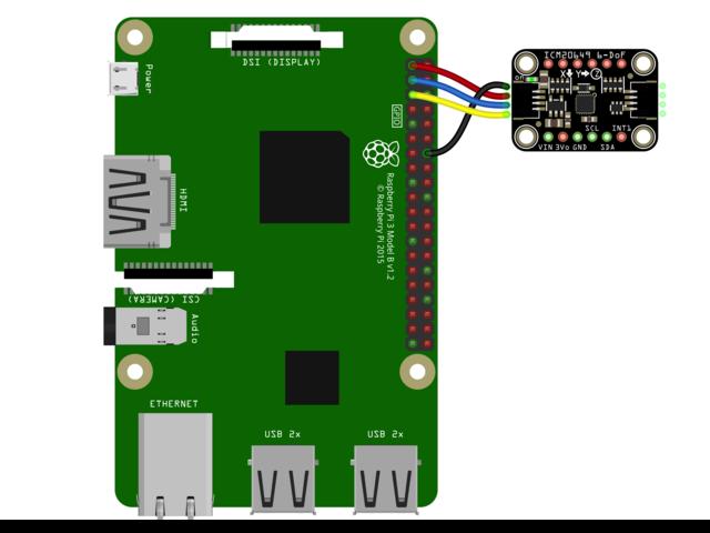 sensors_cz_rpifeather_wiring_qt.png