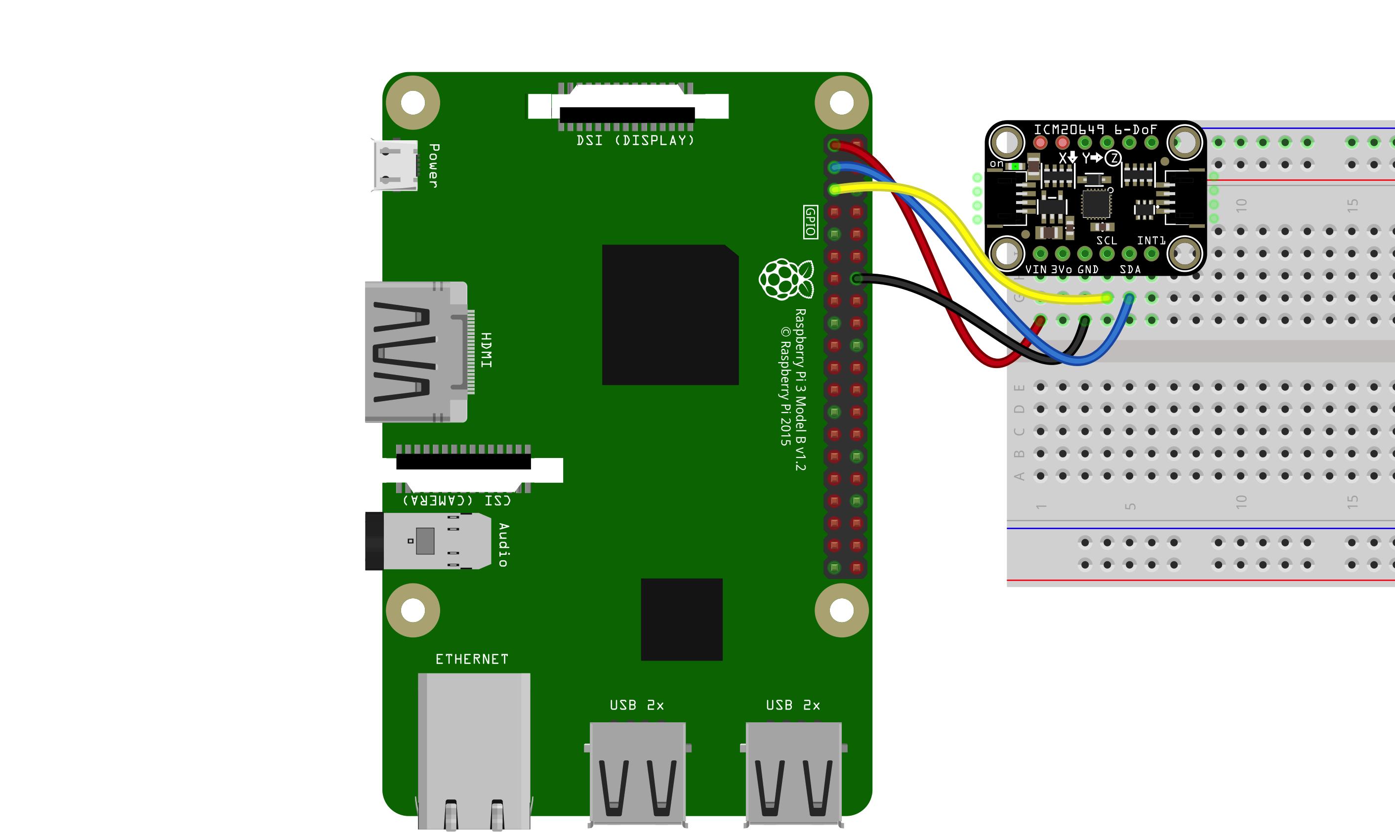 sensors_cz_rpi_wiring_bb.png