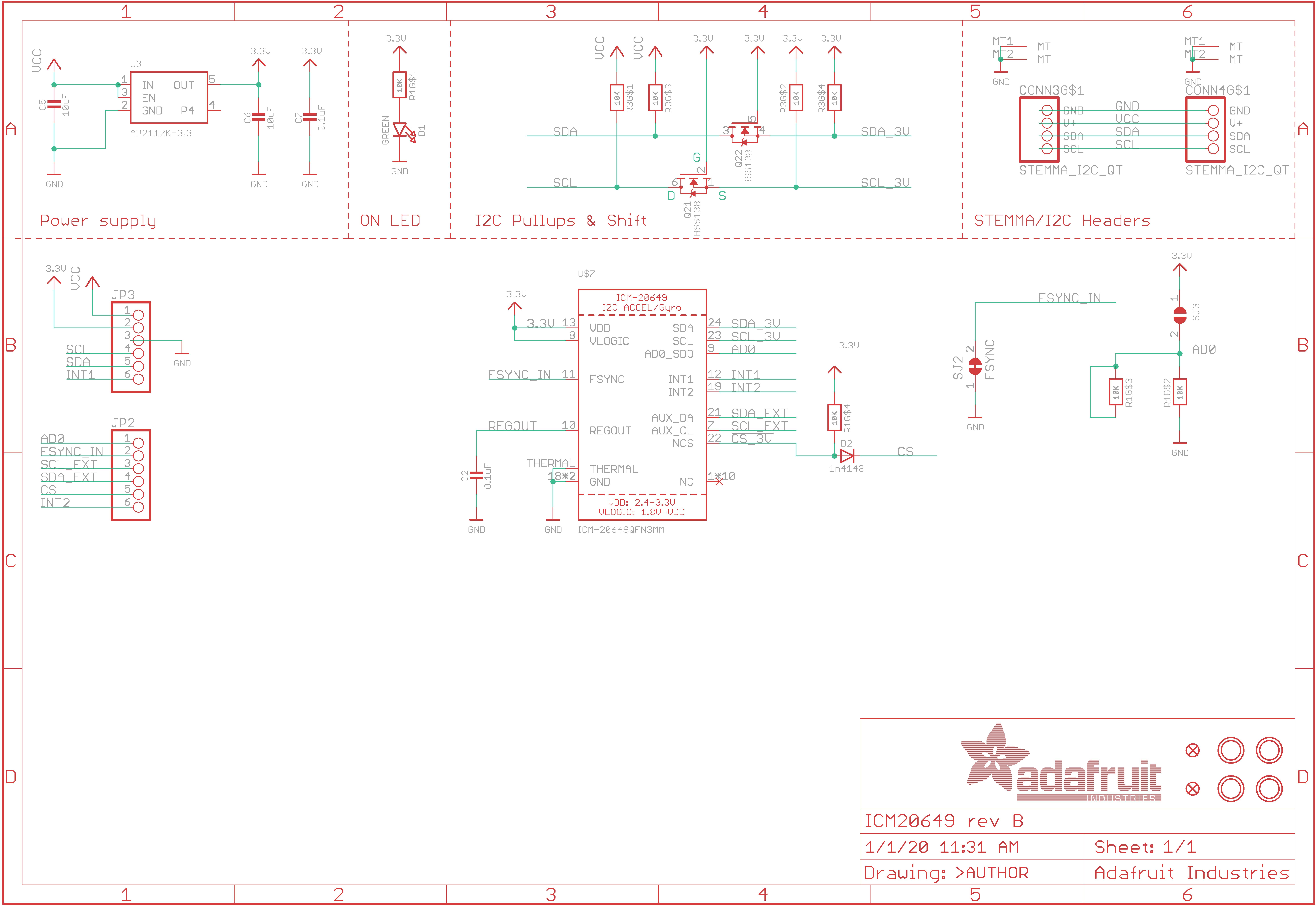 sensors_xx_schematic.png