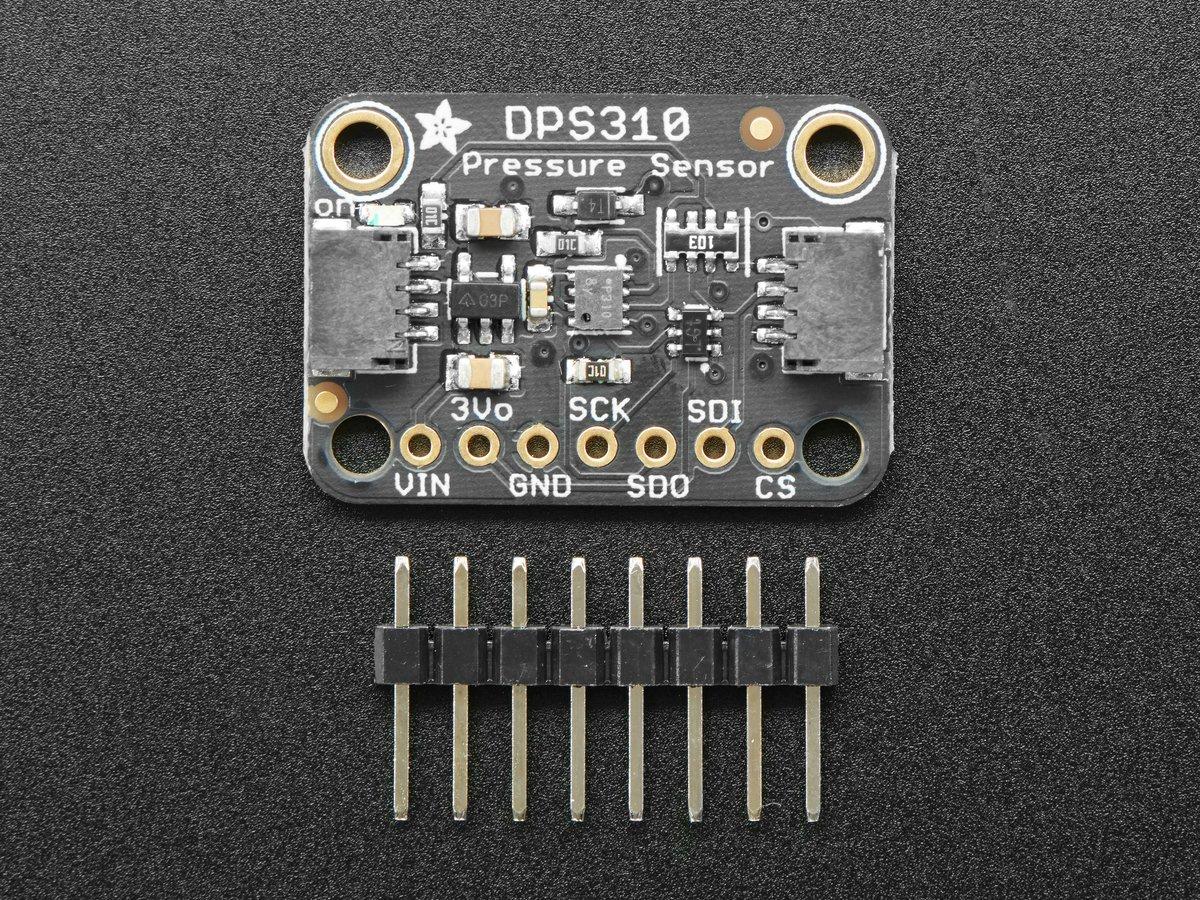 sensors_DPS310_top_header.jpg