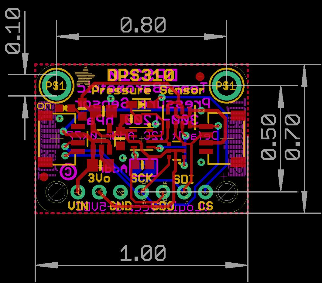 sensors_DPS310_fab_print.png