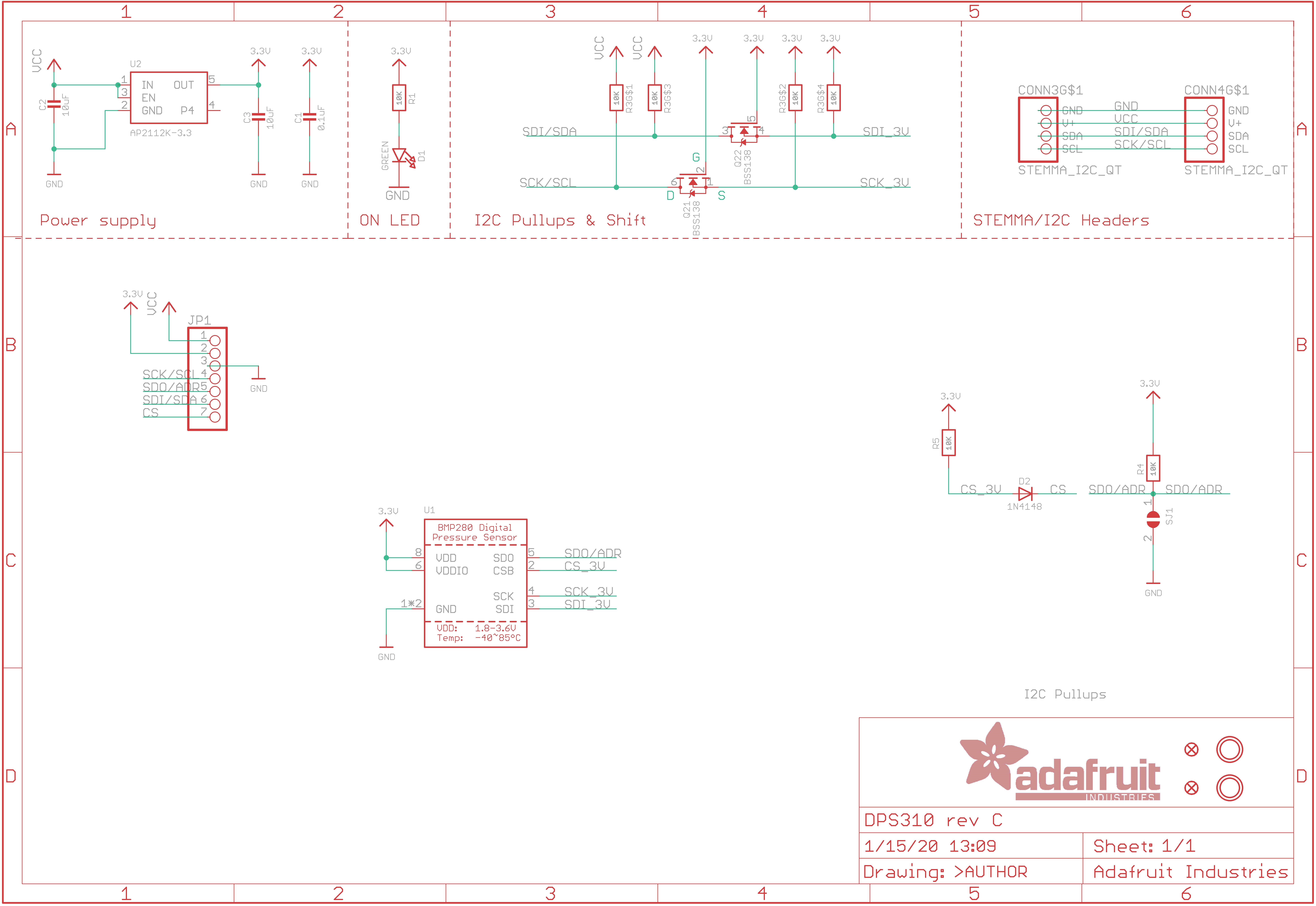 sensors_DPS310_sch.png