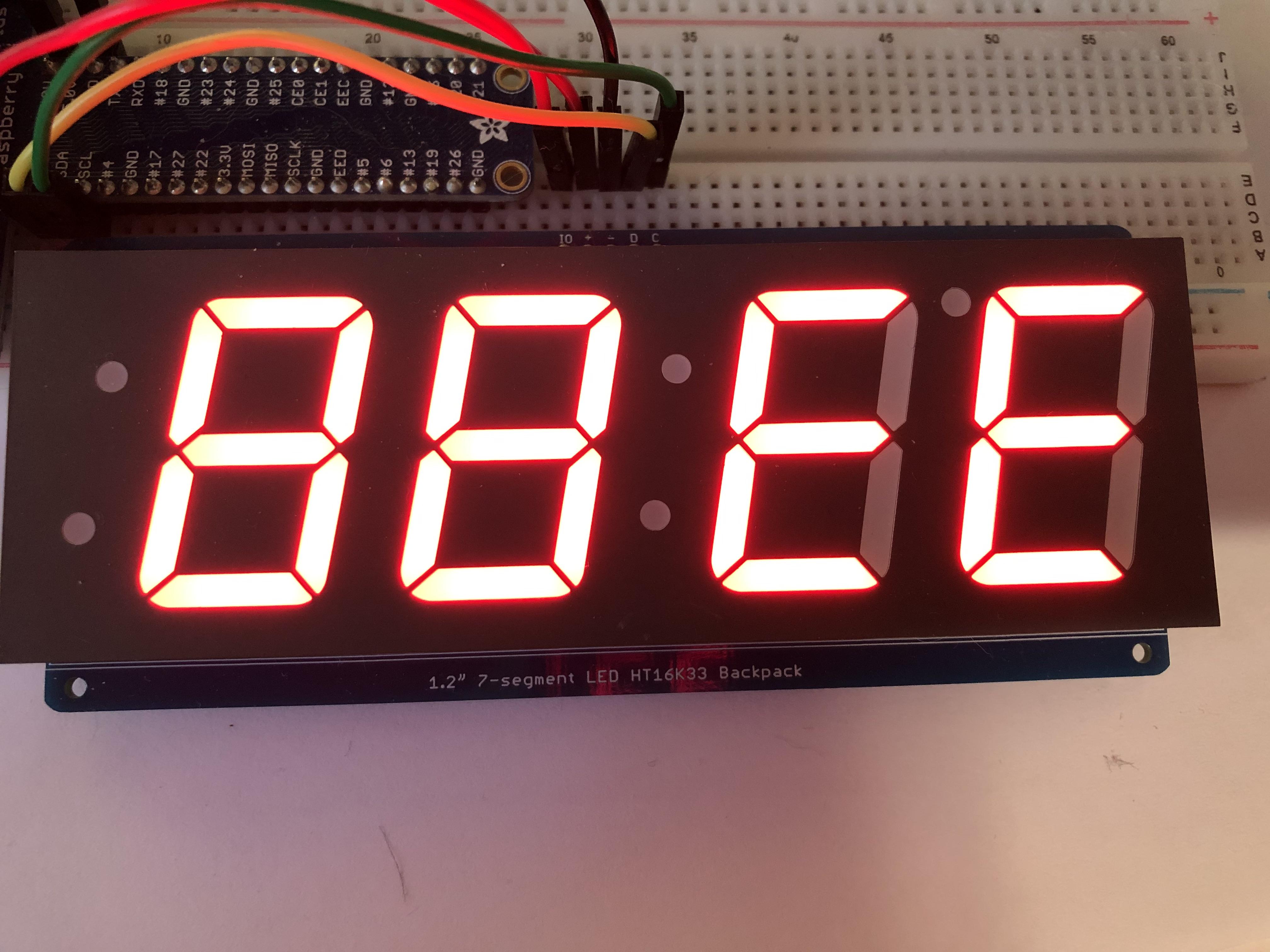 led_matrices_set_digit_raw_example.jpeg