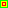 led_matrices_squares-color.png