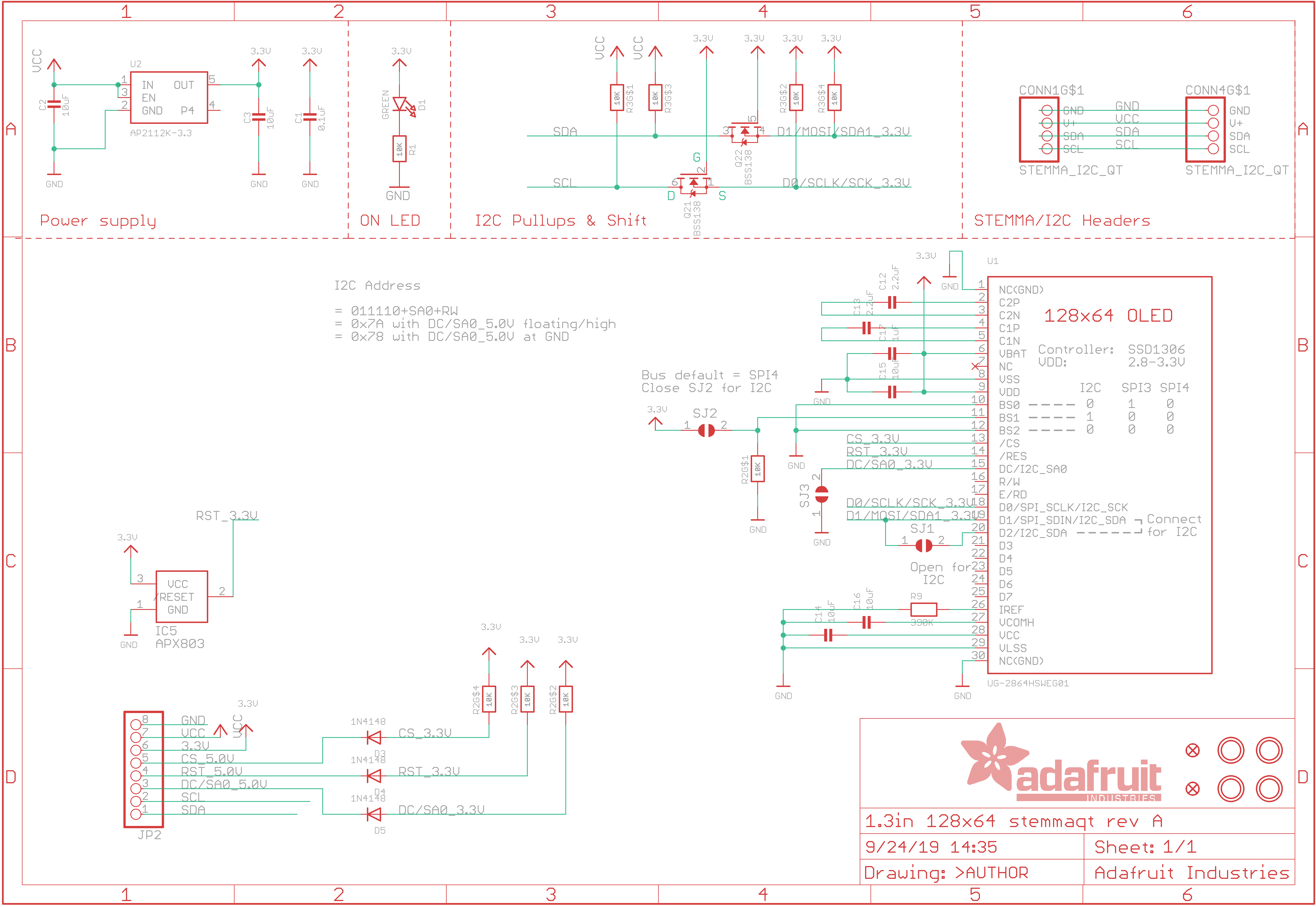 adafruit_products_1-3_STEMMA_OLED_sch.png