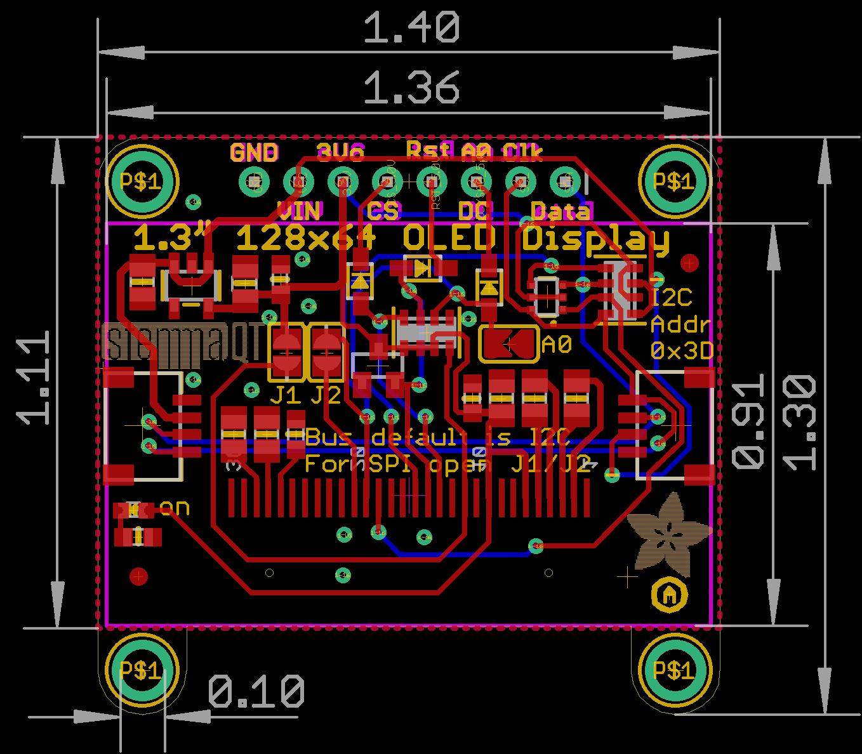 adafruit_products_1-3_STEMMA_OLED_fab_print.png