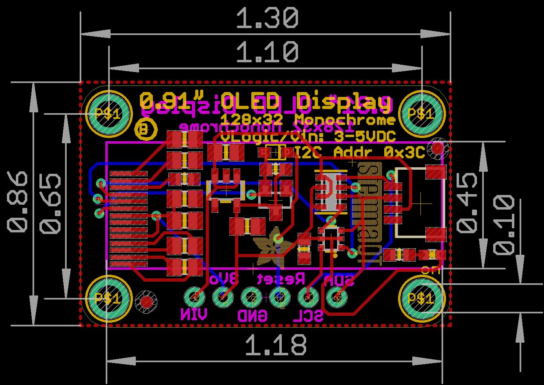 adafruit_products_0-91_STEMMA_OLED_fab_print.png
