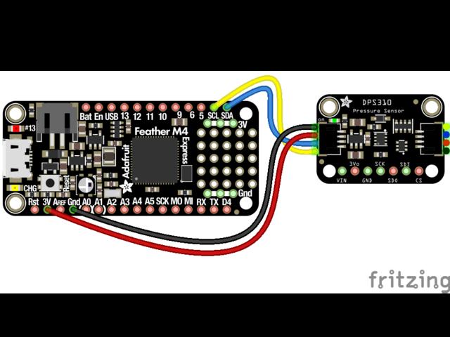 sensors_DPS310_FeatherM4_I2C_STEMMA_bb.png