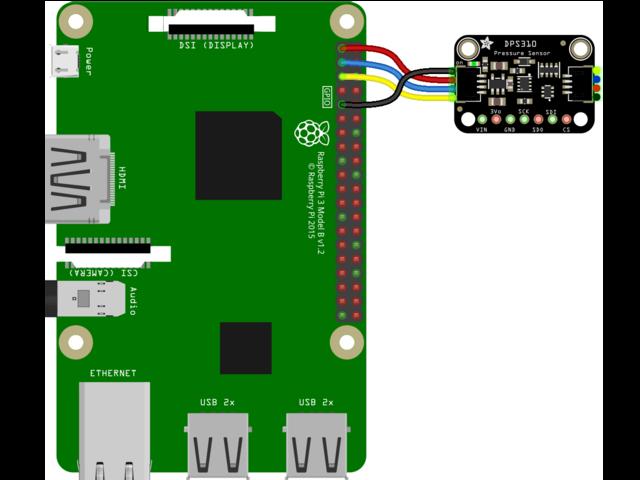 sensors_DPS310_RPi_I2C_STEMMA_bb.png