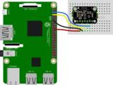 sensors_DPS310_RPi_I2C_breadboard_bb.png