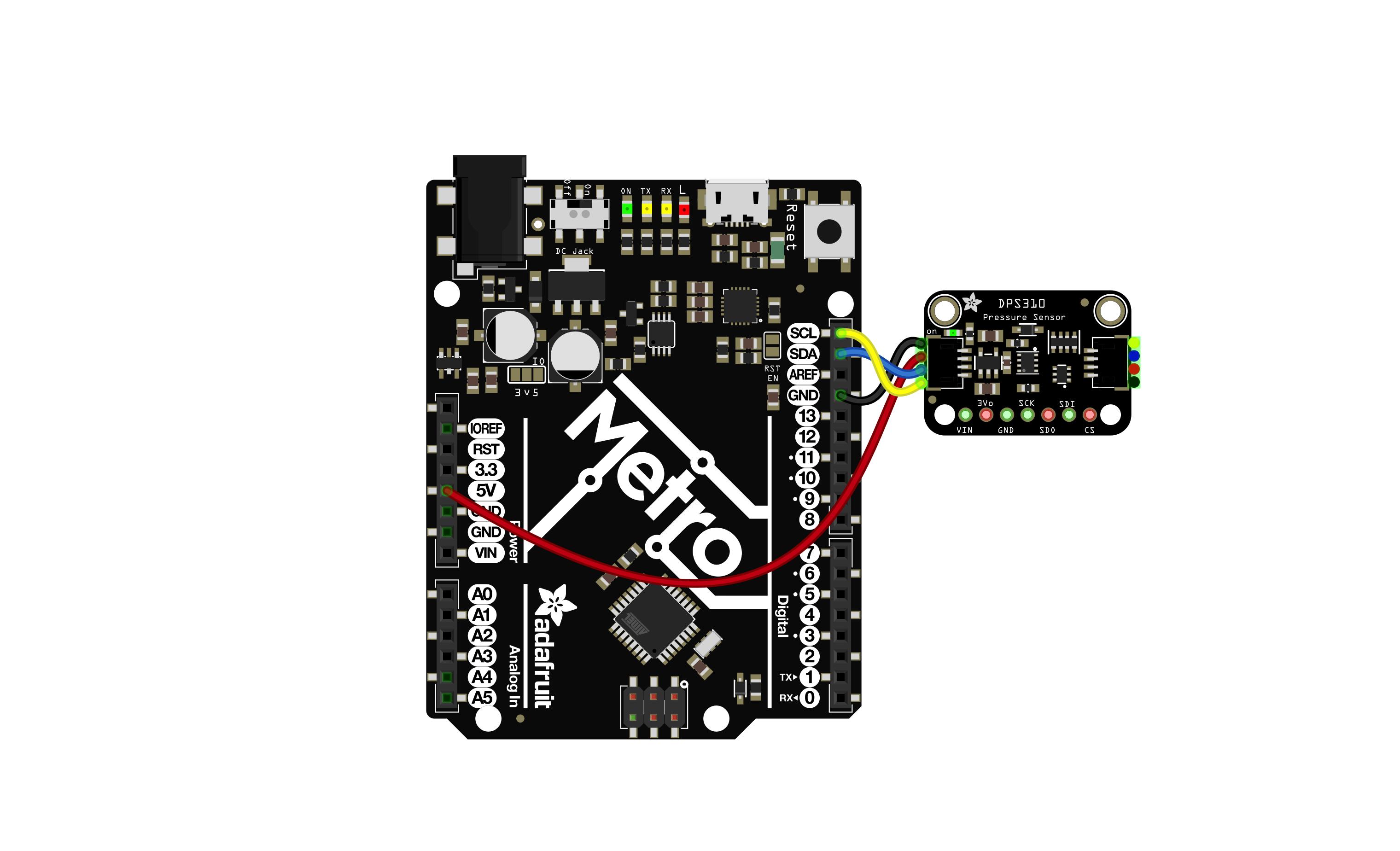 sensors_w_arduino_wiring_a_QT.png