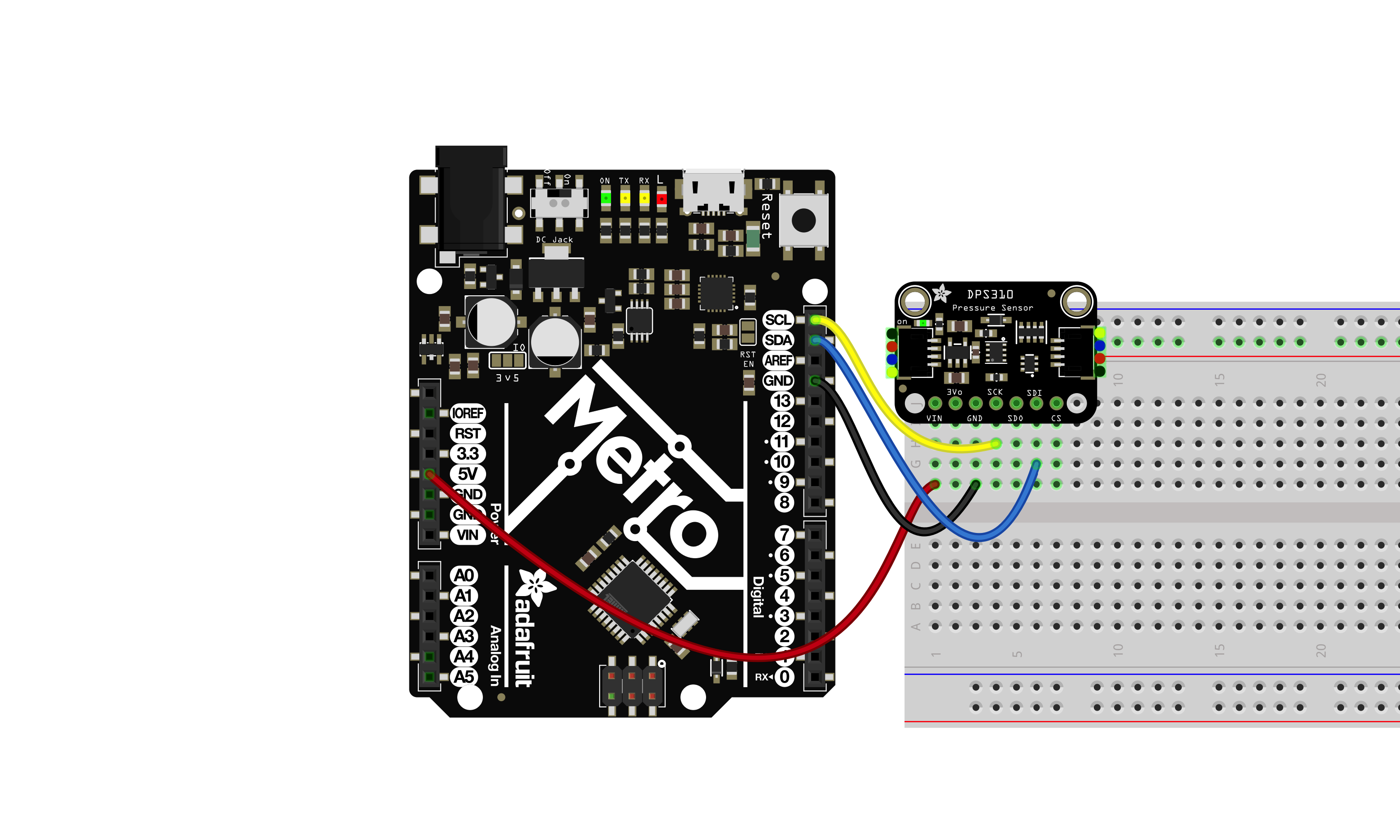 sensors_w_arduino_wiring_b_BB.png