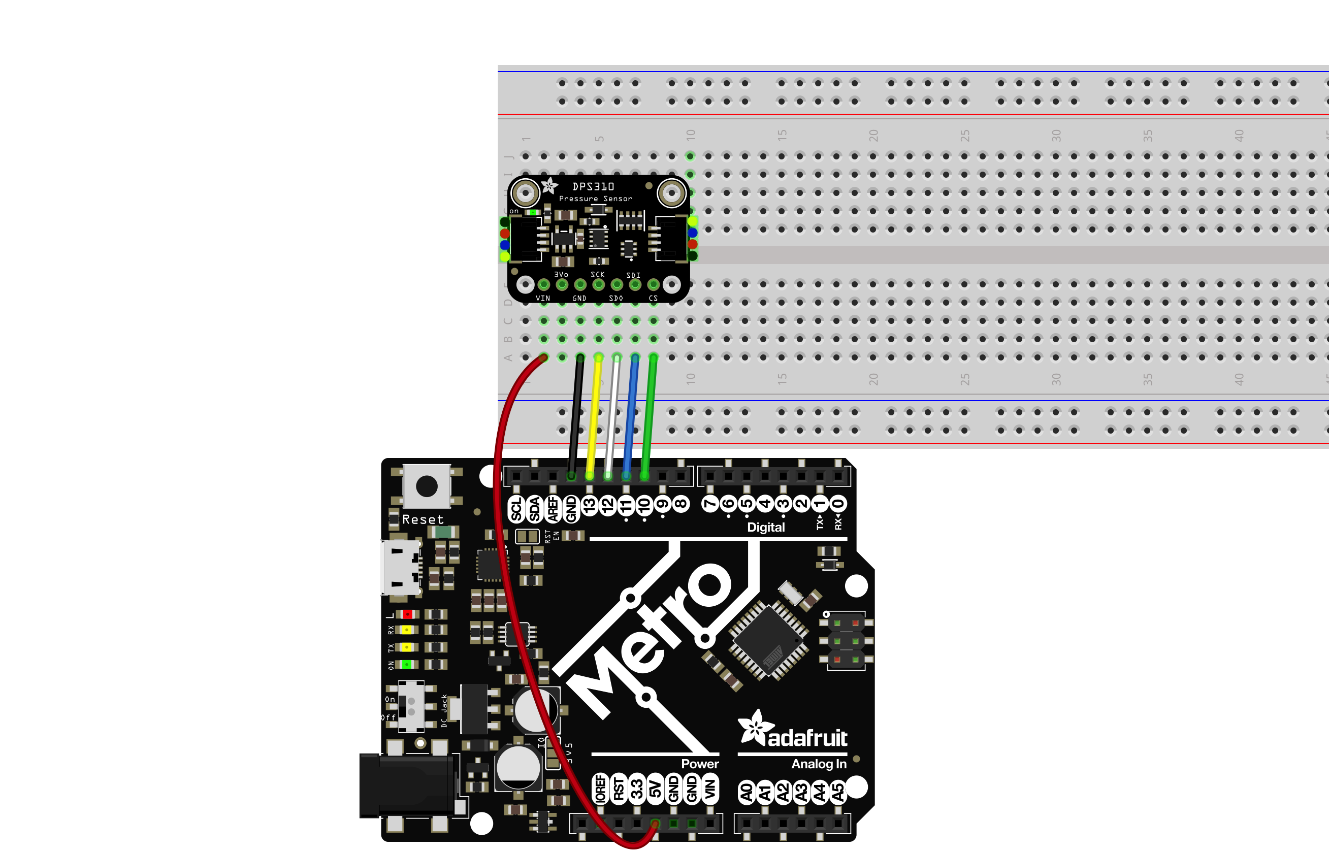 sensors_w_arduino_wiring_spi.png