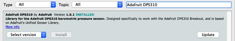 sensors_libmgr_install.png
