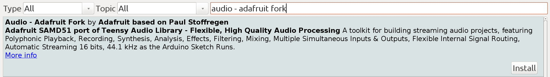 adafruit_products_audio.png
