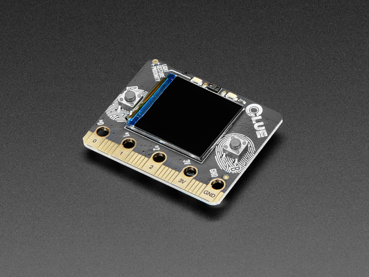 adafruit_products_Clue_top_angle.jpg