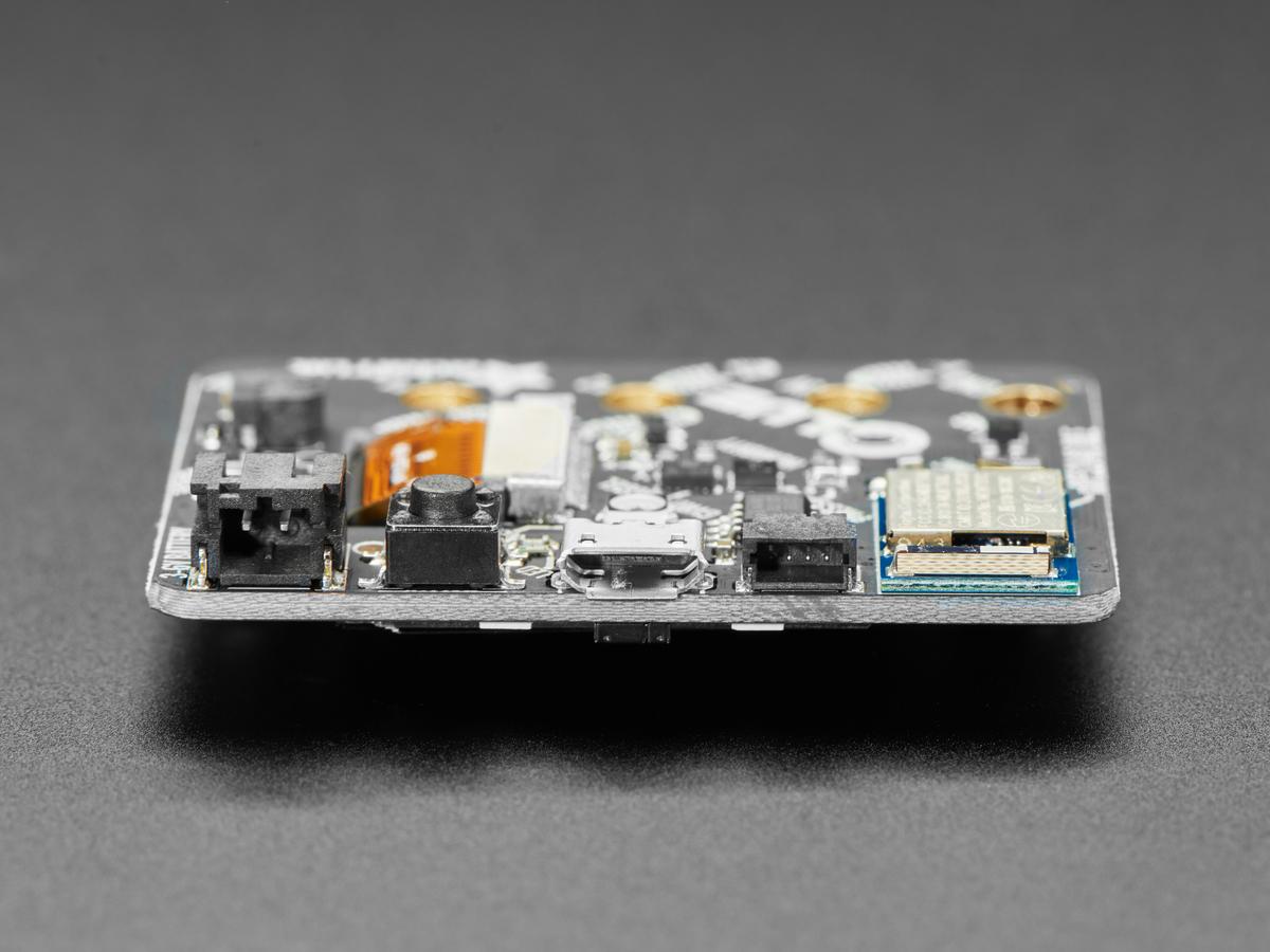 adafruit_products_Clue_USB_side.jpg