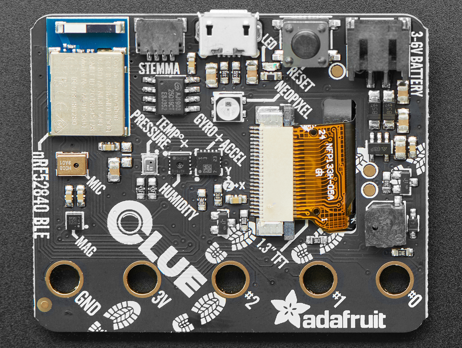 adafruit_products_Clue_pinouts.png