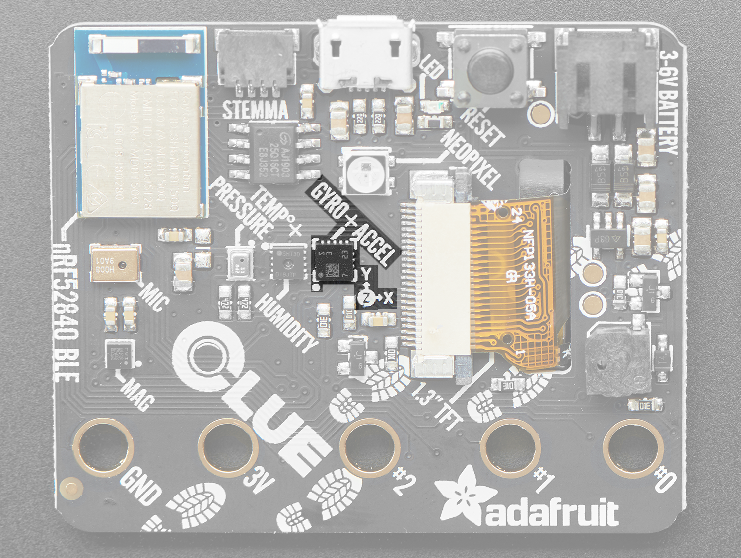 adafruit_products_Clue_pinouts_Gyro_Accelerometer.png