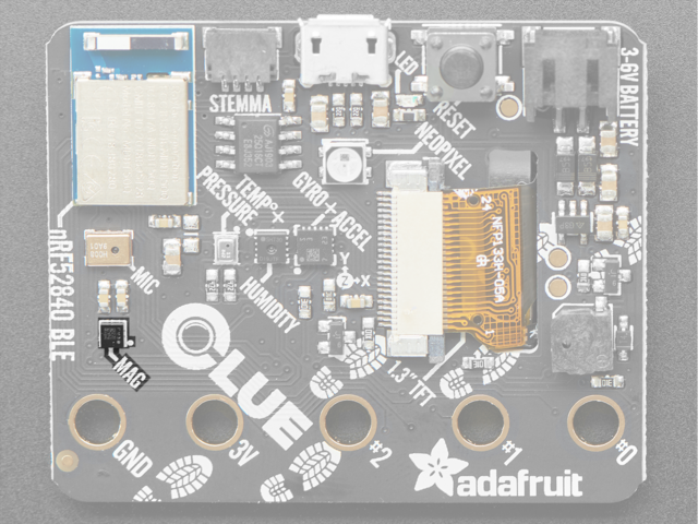 adafruit_products_Clue_pinouts_magnetometer.png