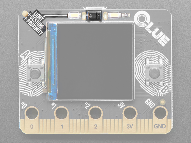 adafruit_products_Clue_top_pinouts_Light_Gesture_Proximity.png