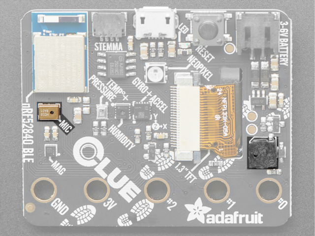 adafruit_products_Clue_pinouts_Mic_speaker.png