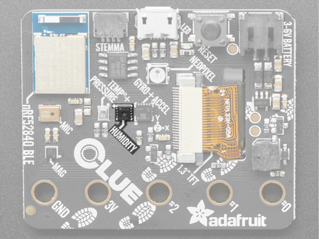 adafruit_products_Clue_pinouts_Humidity.png