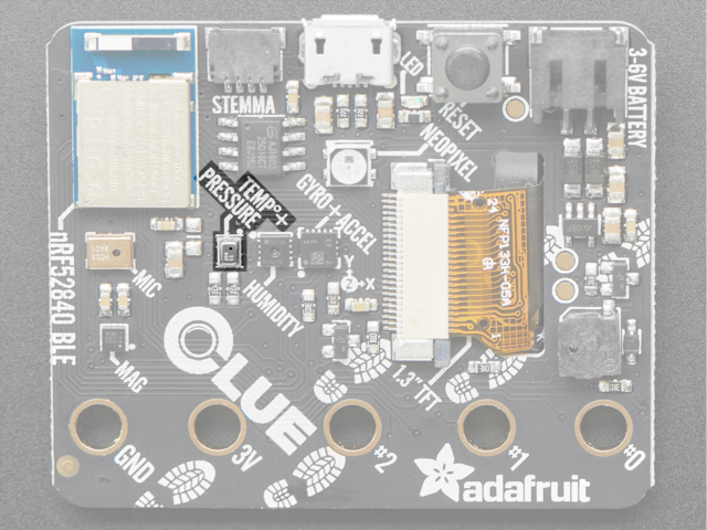 adafruit_products_Clue_pinouts_temp_pressure.png