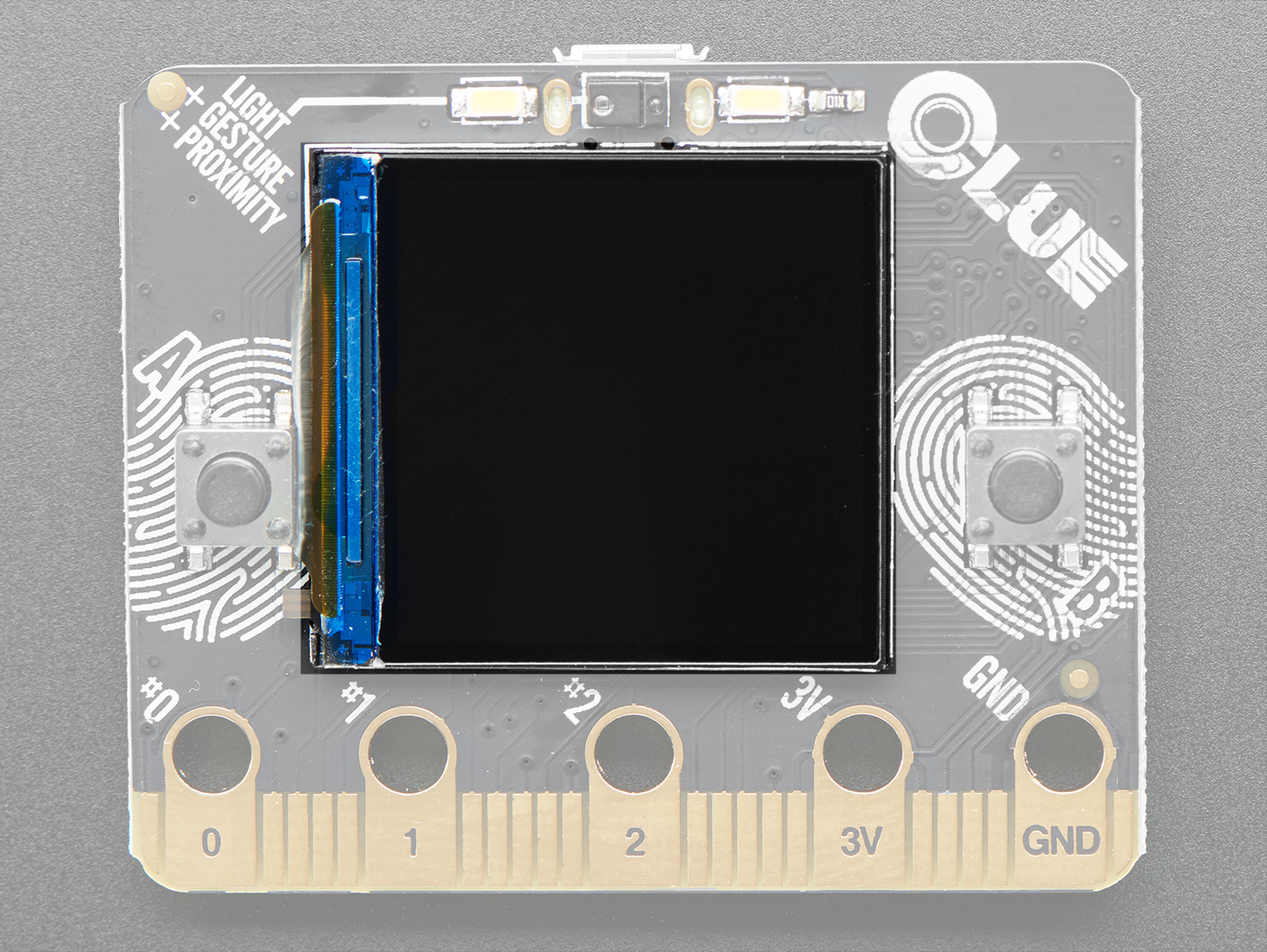 adafruit_products_Clue_top_pinouts_display.png