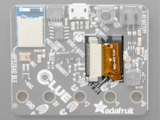 adafruit_products_Clue_pinouts_Display_Connector_Cable.png