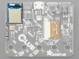 adafruit_products_Clue_pinouts_nRF52840_module.png