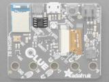 adafruit_products_Clue_pinouts_QSPI.png