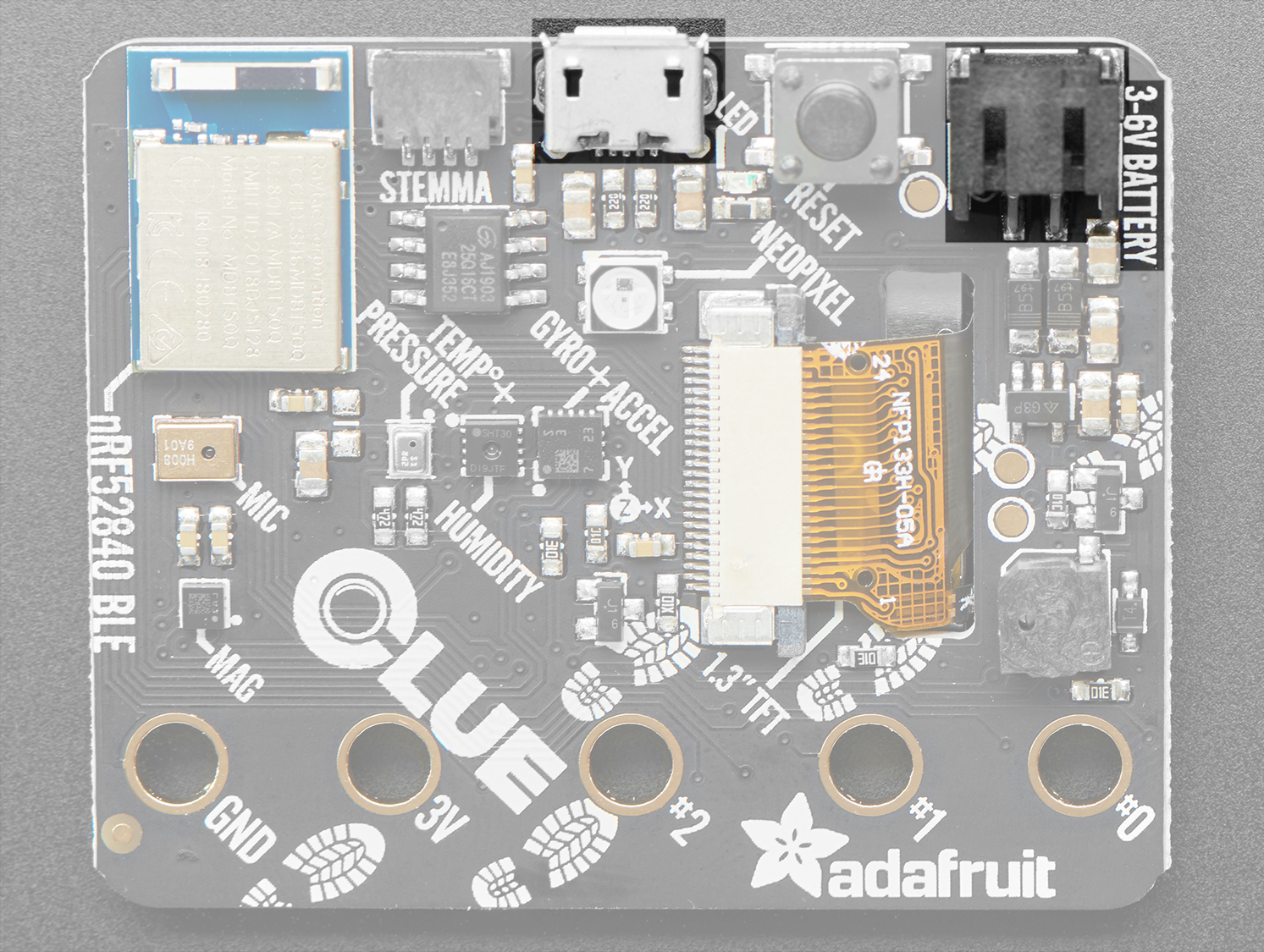 adafruit_products_Clue_pinouts_USB_Battery.png