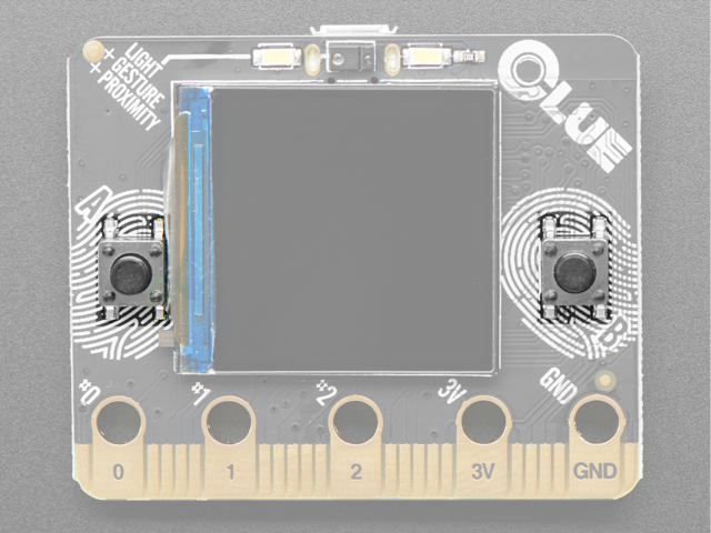 adafruit_products_Clue_top_pinouts_Buttons.png