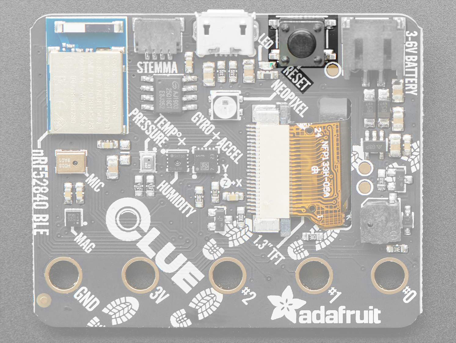 adafruit_products_Clue_pinouts_Reset.png