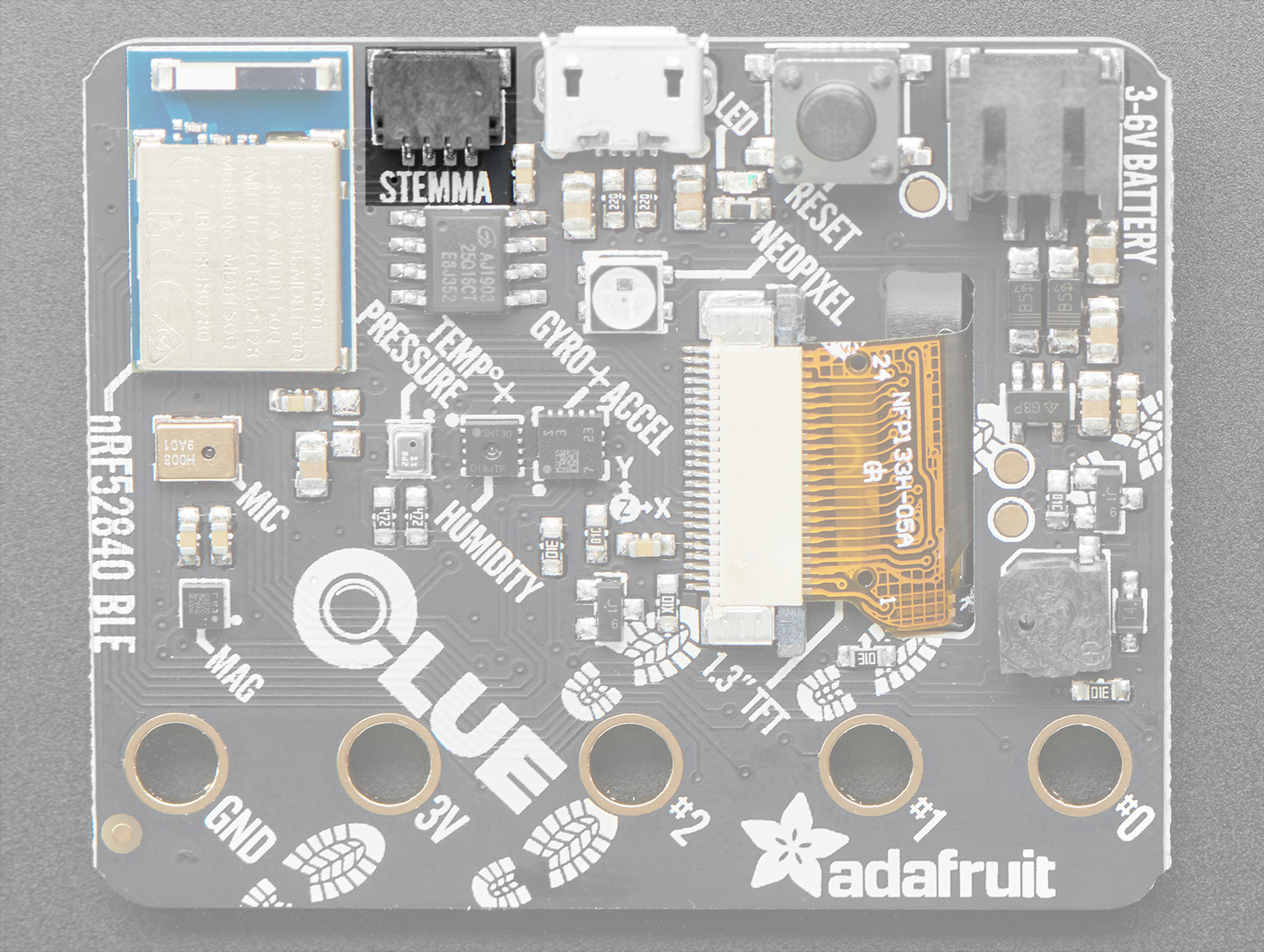 adafruit_products_Clue_pinouts_STEMMA_connector.png