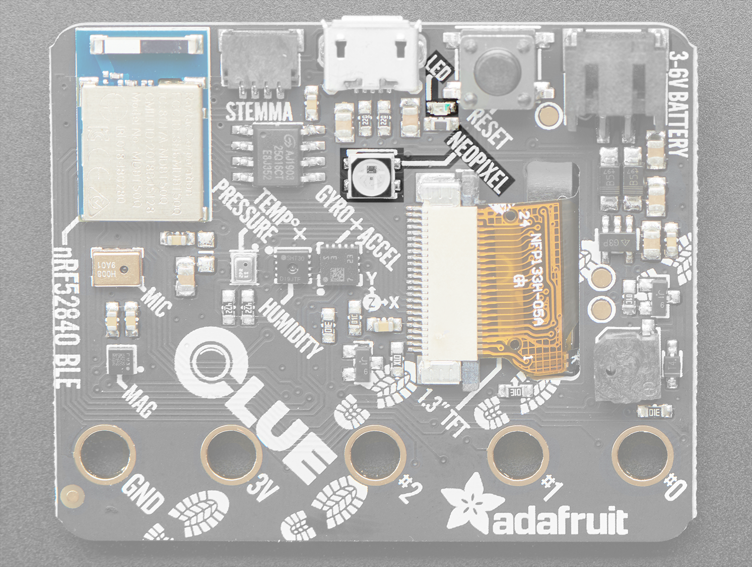 adafruit_products_Clue_pinouts_NeoPixel_status_LED.png