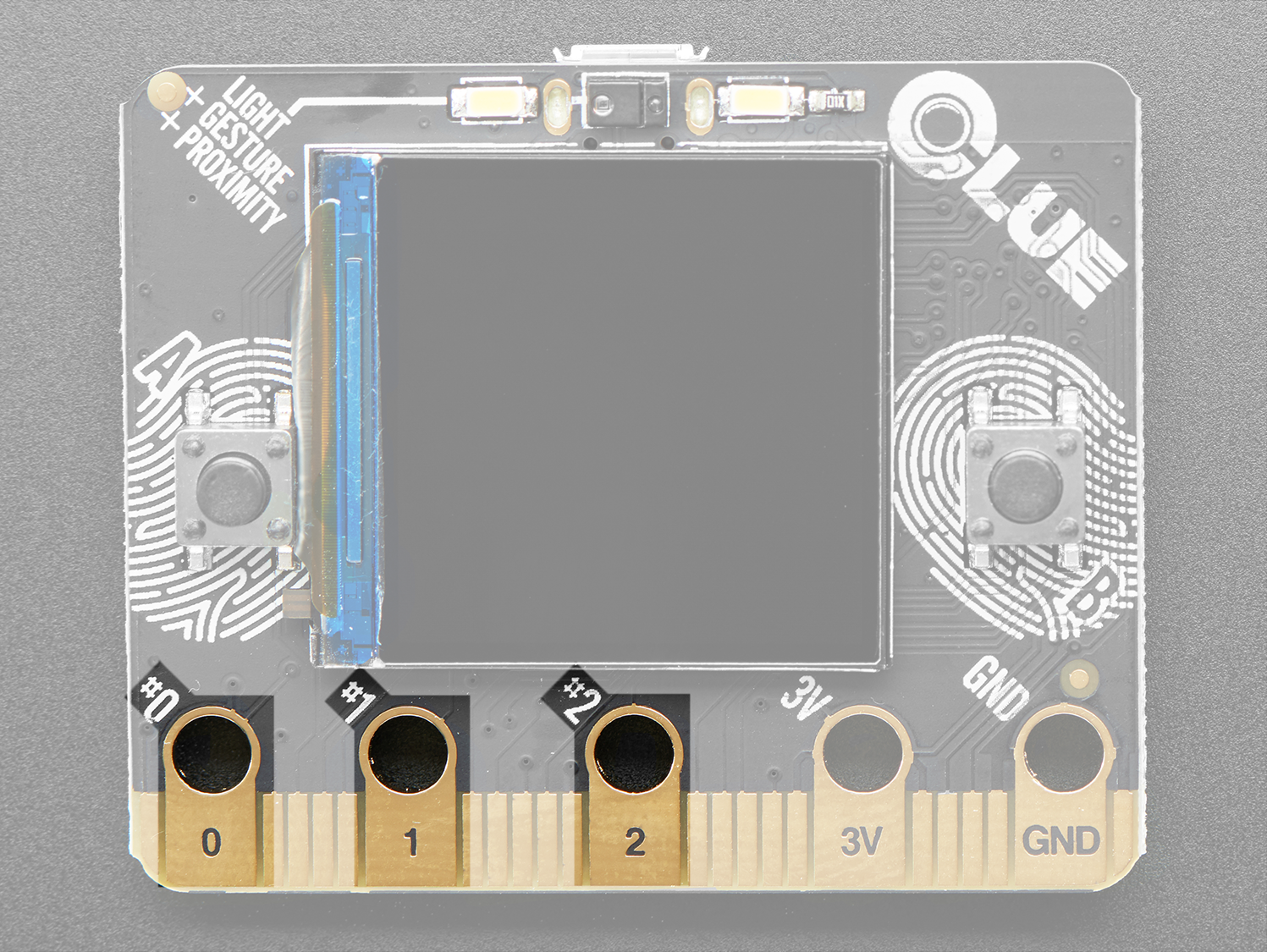 adafruit_products_Clue_top_pinouts_GPIO_0_1_2.png
