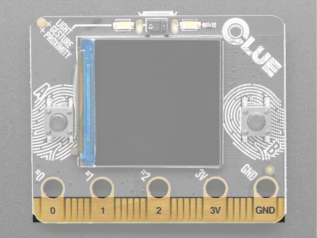 adafruit_products_Clue_top_pinouts_edge_connector.png