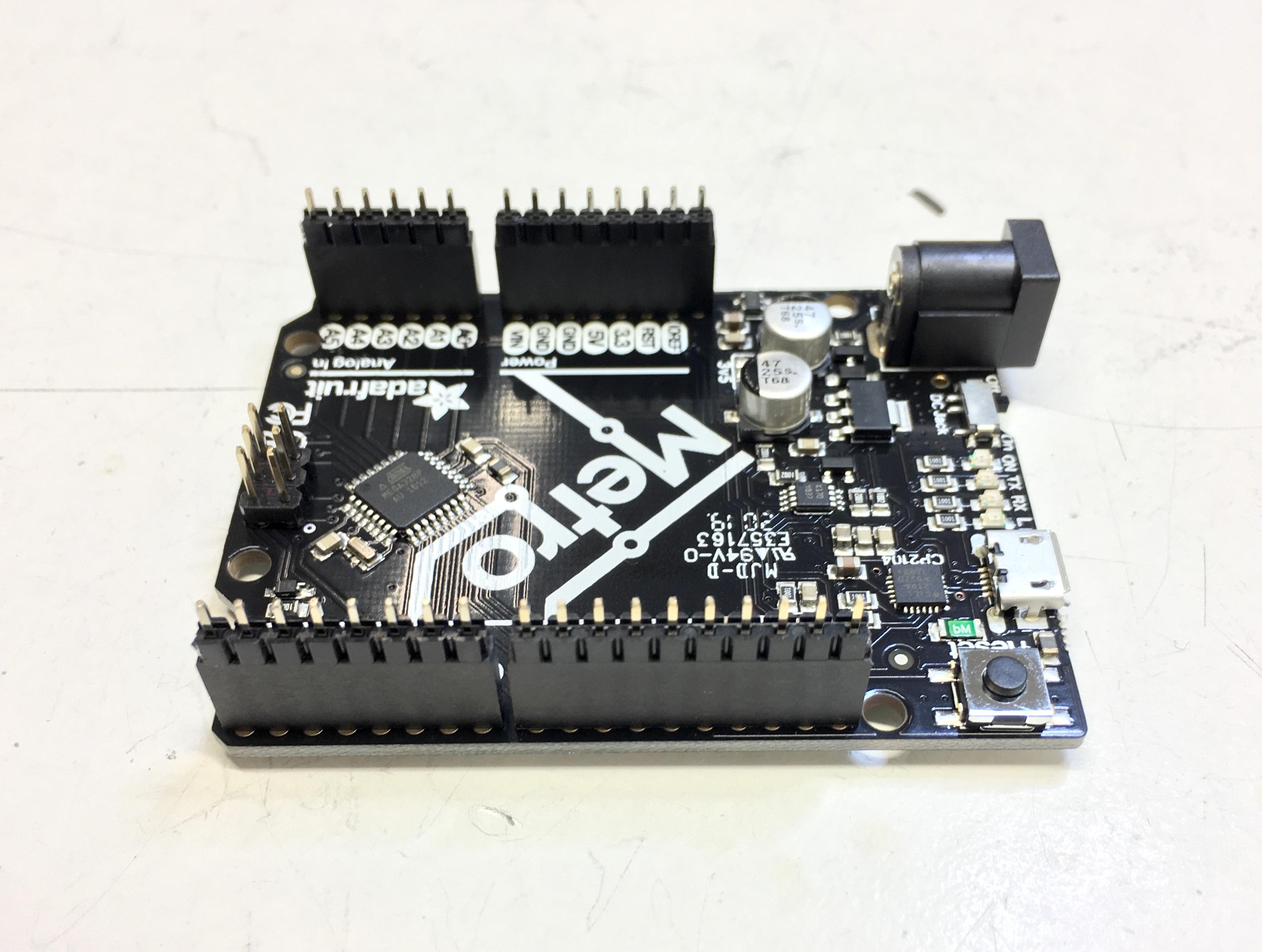 soldering_IMG_1962.jpg