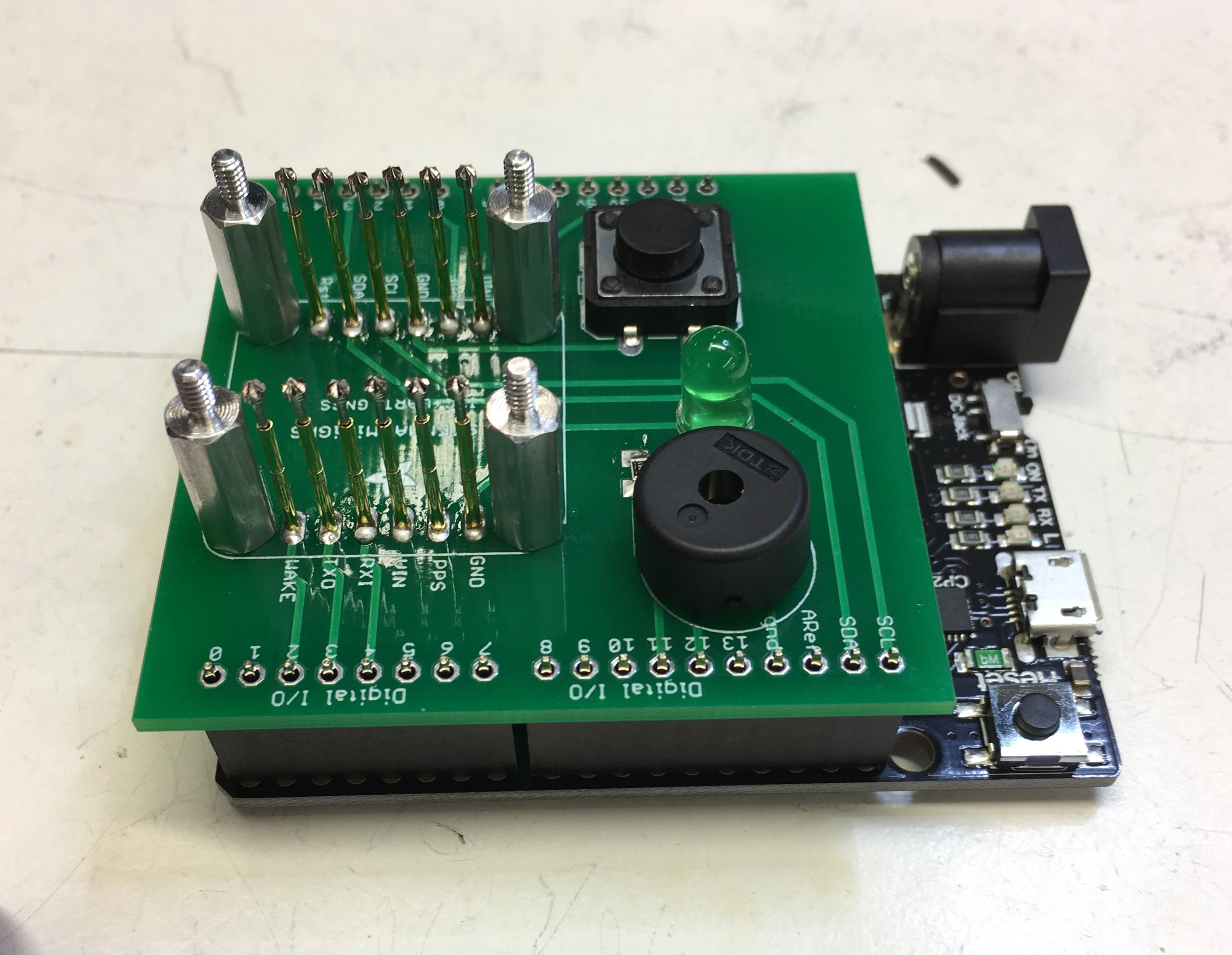 soldering_IMG_1964.jpg