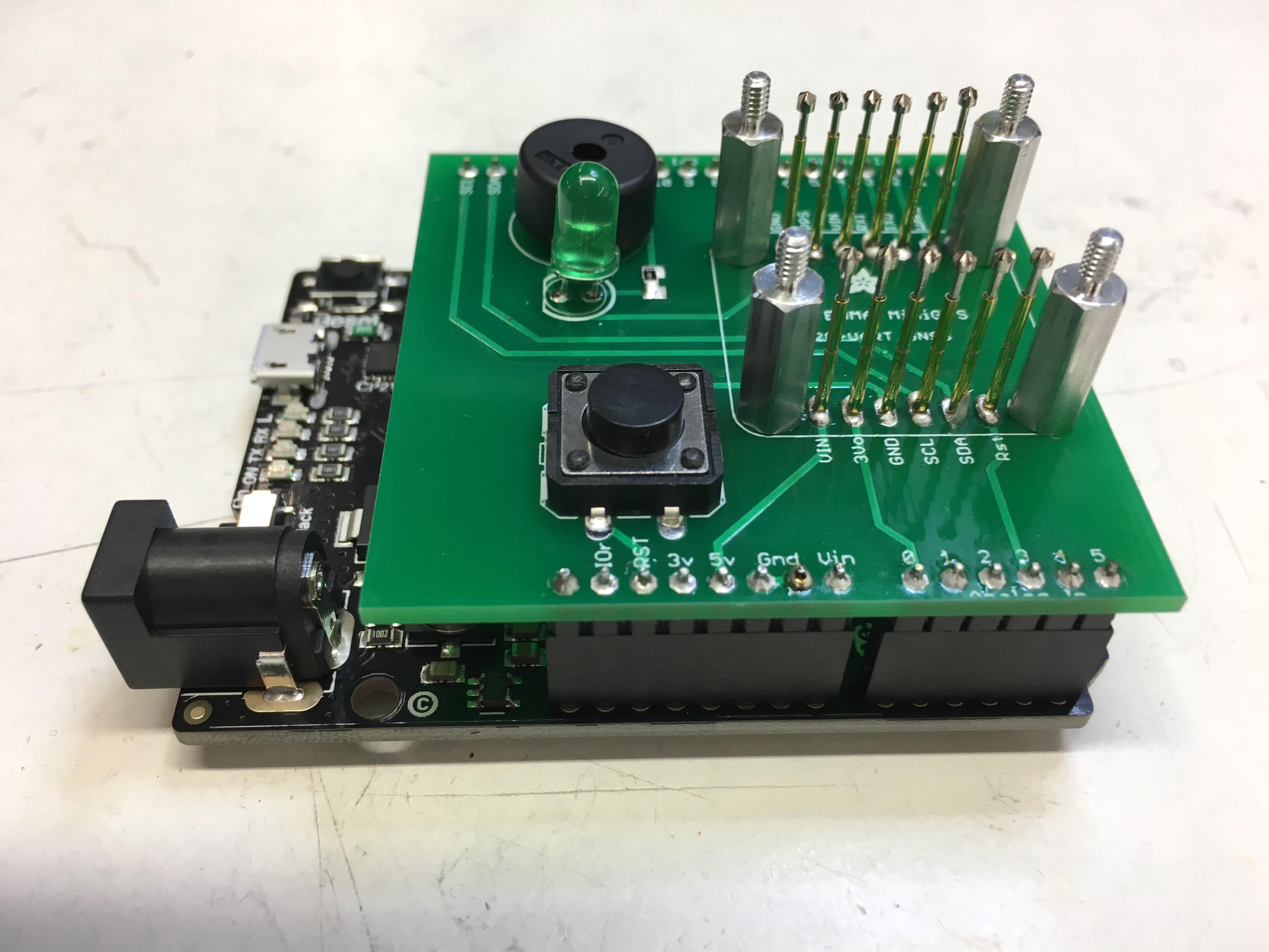 soldering_IMG_1975.jpg