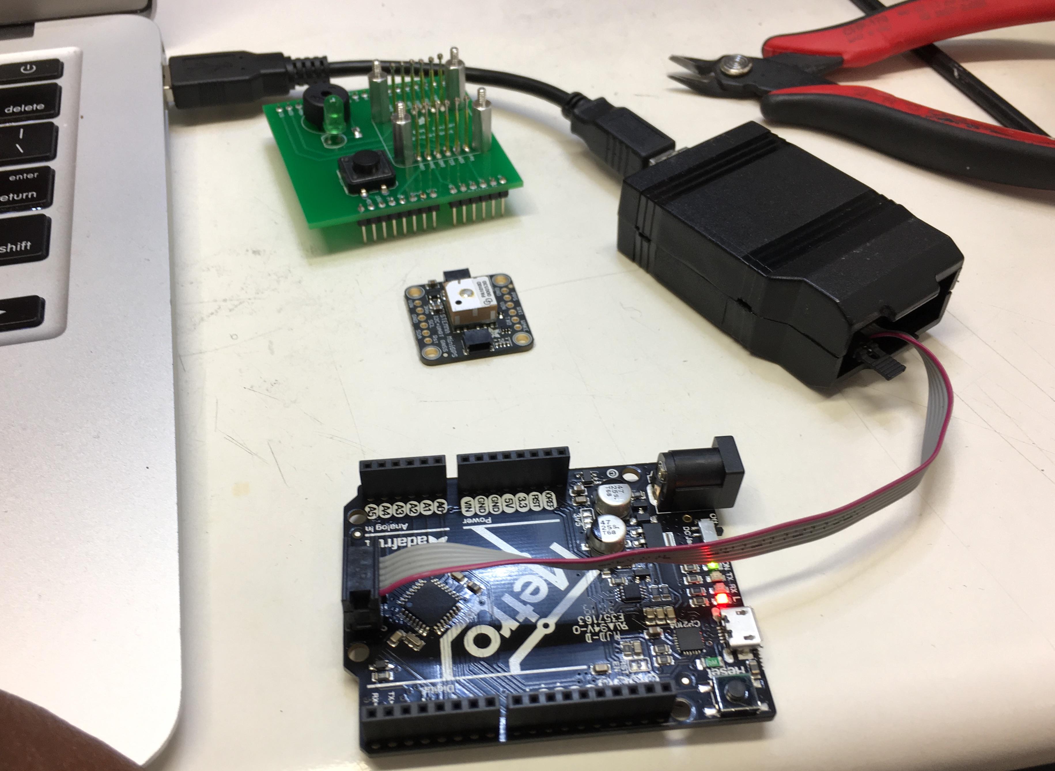 soldering_IMG_1977.jpg