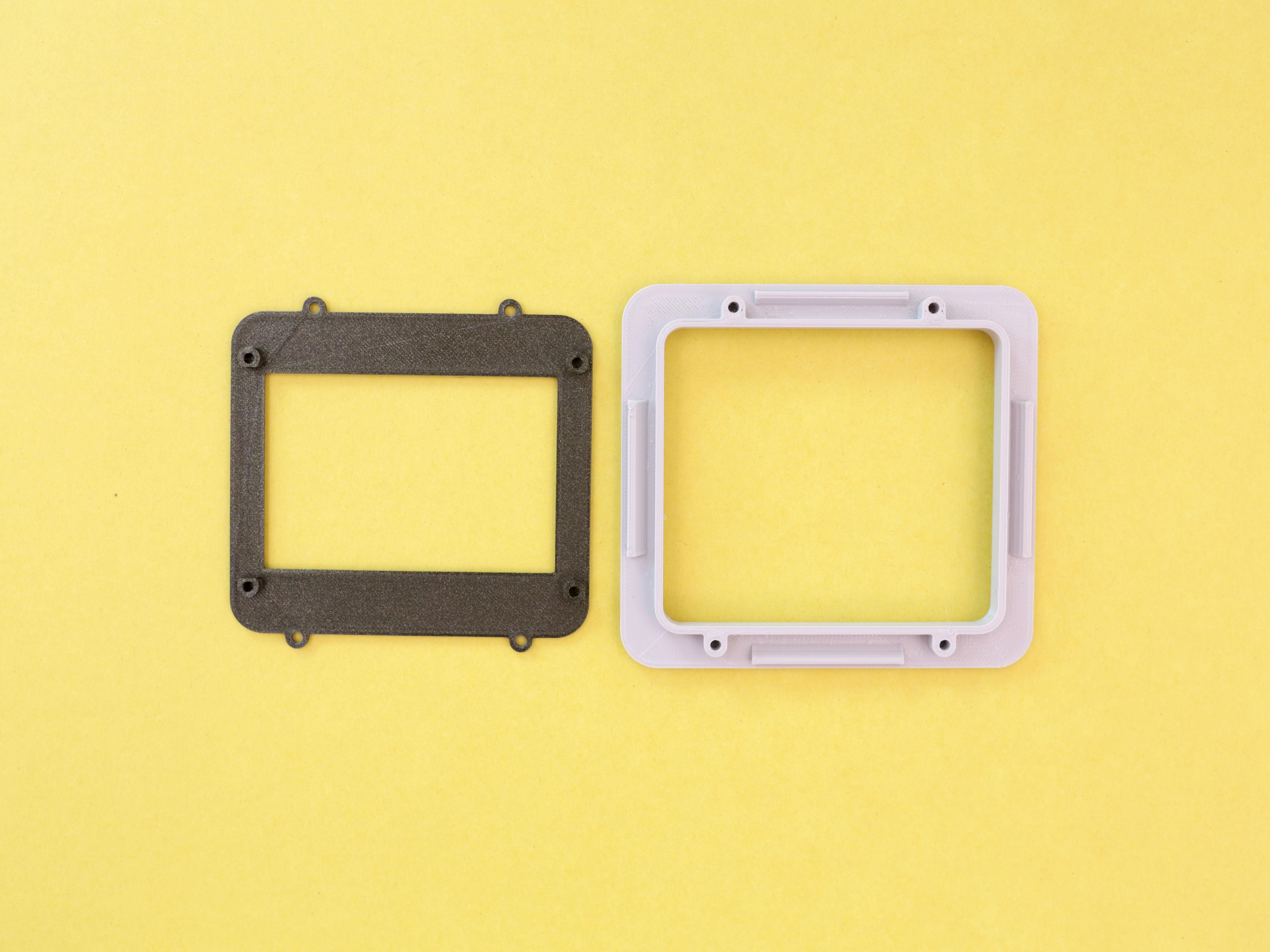 3d_printing_screen-face-parts.jpg