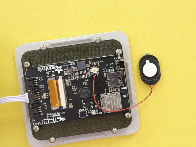 3d_printing_speaker-plug.jpg