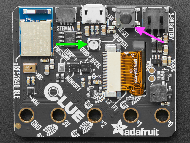 adafruit_products_Clue_Reset_NeoPixel_bootloader.png