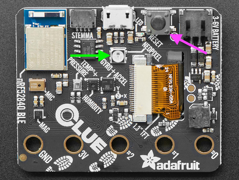 adafruit_products_Clue_Reset_NeoPixel_bootloader.png